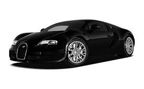 Bugatti veyron 16.4 grand sport vitesse next. Bugatti Veyron Prices Reviews And New Model Information Autoblog