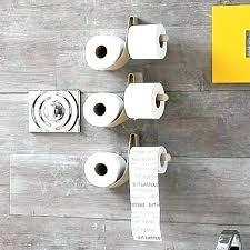 modern toilet paper holder. Fine Toilet Toilet Paper Holder Location Modern  Holders Design Regarding In Modern Toilet Paper Holder E