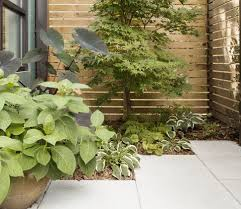 Gravel Garden Design Pict Awesome Decorating