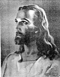 "my is caesar borgia not jesus of nazareth"" ~  ""my is caesar borgia not jesus of nazareth"" ~"