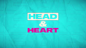 Joel Corry x MNEK - Head & <b>Heart</b> [Official Lyric Video] - YouTube