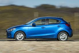 new car release dates 2015 ukFull HD Car prices 2015 uk Wallpapers Android  Desktop HD Wallpapers