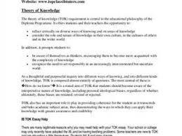 essay ideas title ideas for essays org reflective essay title ideas sample argumentative paper