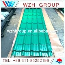 metal panel s corrugated metal s sheet cost steel suppliers in wall panel roofing corrugated