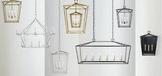 About Since Visual Comfort Co And Semi Flush Mount