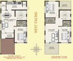 bold inspiration building plans as per vastu for west facing 7 house