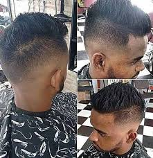 likewise 60 Asian Men Hairstyles in 2016   MenHairstylist besides 15 Short Spiky Hair Men   Mens Hairstyles 2017 as well Black Guy With Spiky Hair Black Men Relaxed Hair Much Folk Embrace also 85 Best Hairstyles  Haircuts for Black Men and Boys for 2017 likewise 40 Spiky Hairstyles For Men   Bold And Classic Haircut Ideas as well  together with 25 Best Short Spiky Haircuts For Guys   Mens hair  Plastic surgery furthermore  besides  besides 40 Spiky Hairstyles For Men   Bold And Classic Haircut Ideas. on black men spiky haircuts