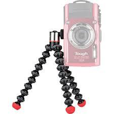 <b>Штатив Joby GorillaPod</b> Magnetic 325, магнитный — купить в ...