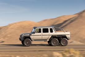 See more ideas about mercedes g wagon, mercedes g class, mercedes g. The History Of The Legendary Mercedes Benz G Wagon Gq