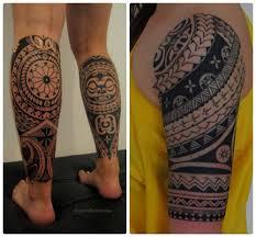 тату в стиле полинезия санкт петербург мастер сделать тату спб