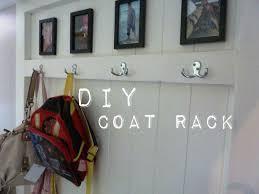 Entryway Wall Coat Rack Delectable Mudroom Coat Rack Storage And Decor IdeasJayne Atkinson Homes