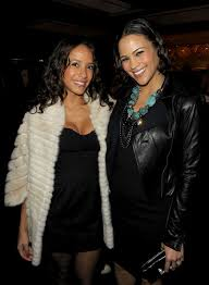paula patton siblings. Wonderful Siblings 2nd Annual Golden Globes Party Saluting Young Hollywood  Inside Paula Patton Siblings E
