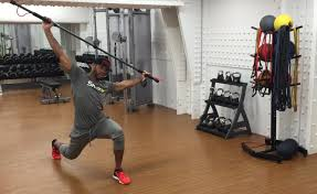 when ing s for a home gym golfers should look for functional pieces that improve mobility ility and help prevent injuries