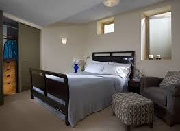 basement bedroom. Exellent Bedroom A Basement Bedroom With One Small Window And Large Egress Window To Basement Bedroom F