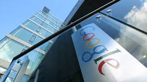 Google office ireland Teamwork The Company Said In June It Employs About 6000 People In Ireland Between Permanent Staff And Rte Google Close To Moving To Larger Dublin Office