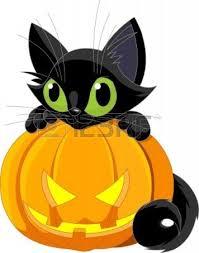 Bildergebnis für halloween clipart