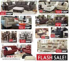 image of modern furniture living room sets sectional sofa leather living room furniture sets1 48