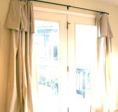 curtains for traverse rods how to hang grommet curtains how to hang grommet curtains traverse rod curtains for traverse rods