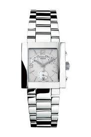 christian dior riva men s watch model d81100magtc christian dior riva men s watch