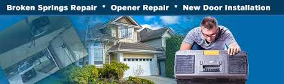 garage door repair pembroke pinesAbout Us  9542811071  Garage Door Repair Pembroke Pines FL