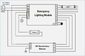 emergency lighting wiring diagram funnycleanjokes info