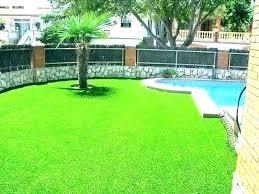 outdoor artificial grass carpeting turf rug green ft x home depot popular where to carpet