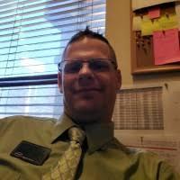 DJ Trine - General Manager - Hampton Inn Battle Creek | LinkedIn