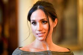 Meghan markle's estranged father thomas markle has said that he felt vilified by an article published in people magazine, leading him to publish a letter written to him by his daughter. Meghan Markle Prince Harry And The Uk Media S Vicious Racism Vox
