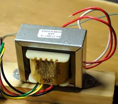 isolation transformer upgrade for old guitar amps 11 steps choosing an isolation transformer