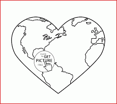 Small Picture Luxury Earth Coloring Pages personel profile