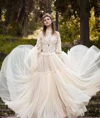 boho dresses wedding. 140 Best Bohemian Wedding Dresses Boho Wedding Dress Ideas for