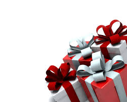 Gifts Background Christmas Gift Background The Best 42 Images In 2018