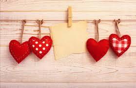 vintage valentines wallpaper. Unique Wallpaper Stock Photo  Valentines Vintage Handmade Hearts Over Wooden Background  Valentine Wood Retro Styled Wallpaper Day Paper Tag Labeling To Wallpaper E