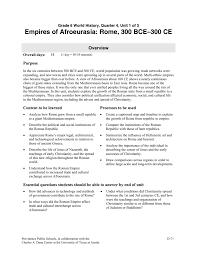 Venn Diagram Of Roman Republic And Roman Empire Empires Of Afroeurasia Rome 300 Bce 300 Ce