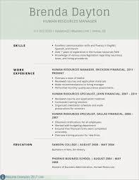 Resume Education Resume Example Inspirationa Sample Resumes