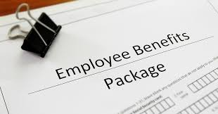 what benefits do employees want the