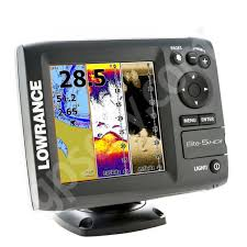 Lowrance Elite 7 Hdi Chart Maps Lowrance Elite 5 Hdi With C Map Max N Bds For Americas