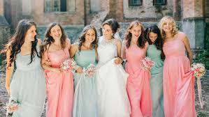 Svatební Dress Code Jaké Jsou Trendy A Co O Něm Potřebujete Vědět