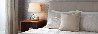 designs of bedroom furniture. Bedroom Designs Of Furniture Y