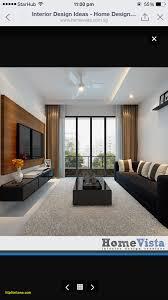 modern living room modern. Interior Design Modern Living Room. Room Fan Best Of 4 Archives Page 6