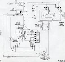 general electric motor wiring diagram general general electric dryer wiring diagram wiring diagram schematics on general electric motor wiring diagram