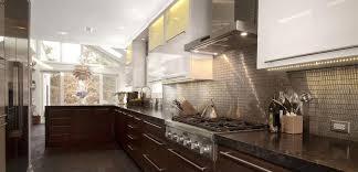 Dutch Kitchen Design Adorable Wilmette Kitchen Remodeling Glenview Kitchen Contractor Wilmette
