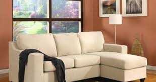 office chaise lounge. Office Chaise Lounge Large Size Of Sectional Small Home Ideas Photos Furniture For