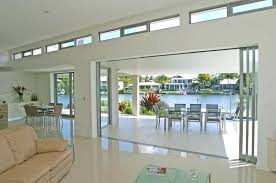 glass stacking doors stacking doors images google search frameless glass stacking doors south africa glass stacking doors