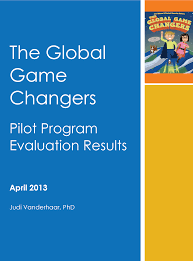 the global game changers evaluations ggc evaluation front page