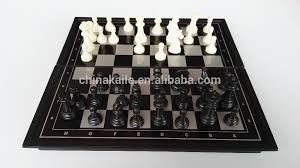 105 Magnetic Wooden Travel Chess Game Magnetic Chess Sets Magnetic Chess Sets Suppliers and 90