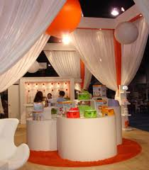 Trade Show Booth Design Ideas trade show and promotional displays custom tradeshow exhibits