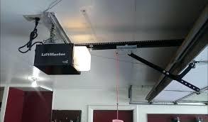 flashing light 5 times liftmaster garage door opener troubleshooting 5 flashes garage door opener troubleshooting 5 flashes in nifty