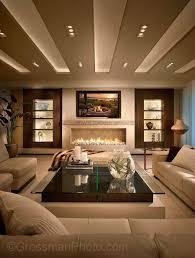 stylish coastal living rooms ideas e2. Veja Essas 2 Estantes Na Lateral Para O Home Theater Stylish Coastal Living Rooms Ideas E2