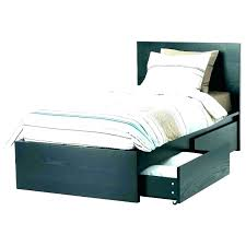 unique bed frames – tacomexboston.com
